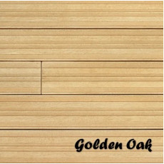 Террасная доска Millboard Lasta-Grip Golden Oak