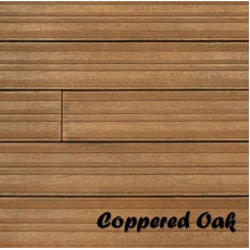 Террасная доска Millboard Lasta-Grip Coppered Oak