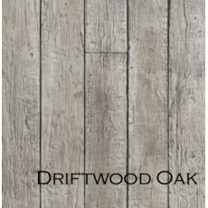 Террасная доска Millboard Weathered Oak Driftwood Oak