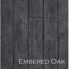 Террасная доска Millboard Weathered Oak Embered Oak