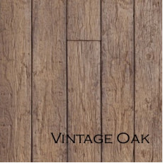 Террасная доска Millboard Weathered Oak Vintage Oak