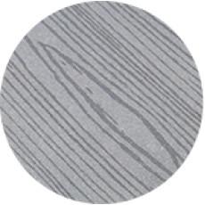 Террасная доска Polymer&Wood Lite серый