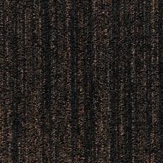 Ковровая плитка Tecsom 3550 Linear Vision