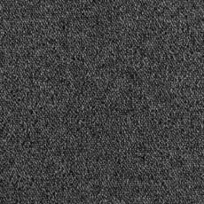 Ковровая плитка Tecsom 2500 Nordic
