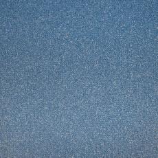 Ковровая плитка Tecsom 3630 Supreme