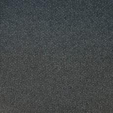 Ковровая плитка Tecsom 3620 Pointe