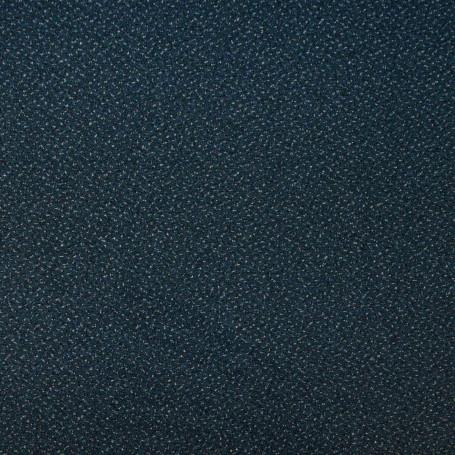 Ковровая плитка Tecsom 4700 Elegance
