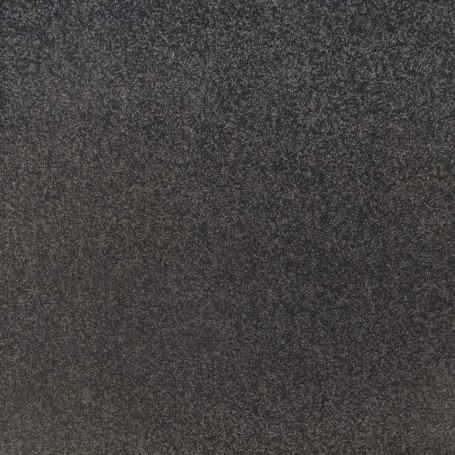 Ковровая плитка Tecsom 4120 Galerie