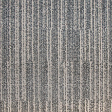 Ковровая плитка Tecsom Linear Spirit
