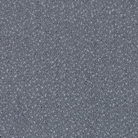 Ковровая плитка Incati Stardust