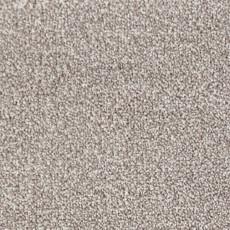 Ковровая плитка Incati Altum Velvet