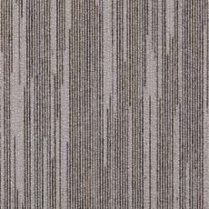Ковровая плитка Incati Linea