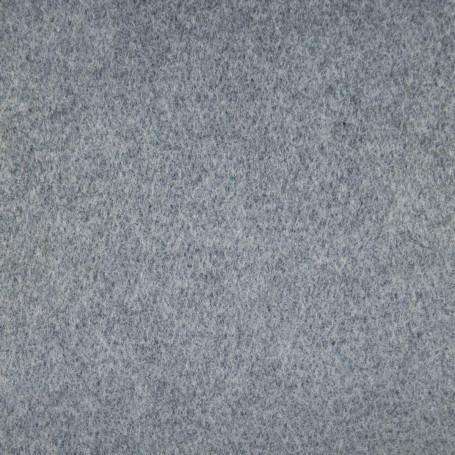 Ковровая плитка Tecsom TAPISOM 600