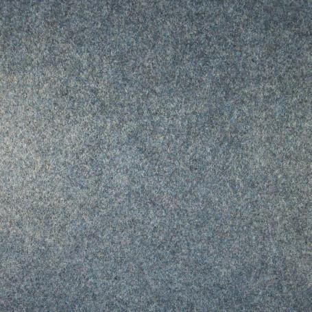 Ковровая плитка Tecsom MODUL