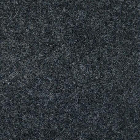 Ковровая плитка Tecsom TAPISOM 900