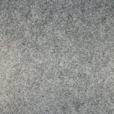 Ковровая плитка Tecsom XL 21