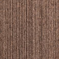 Ковровая плитка Incati Cobalt Lines