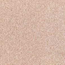 Ковровая плитка Incati Classic