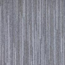 Ковровая плитка Incati Linx