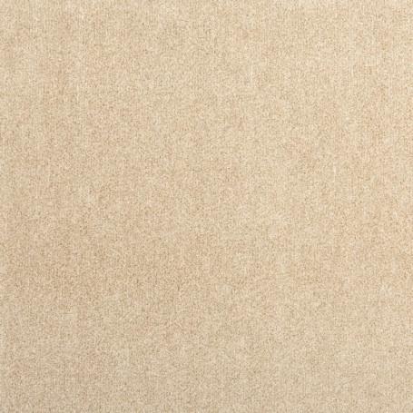 Ковровая плитка Incati Atlas