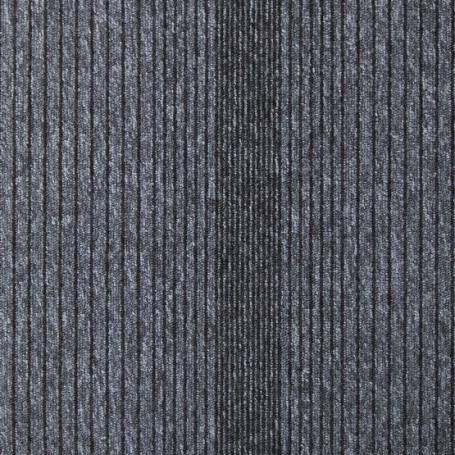 Ковровая плитка Incati Cobalt Art