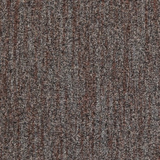 Ковровая плитка Incati Granite