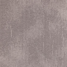 Ковровая плитка Incati Myriad