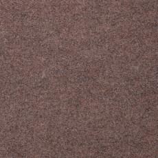 Ковровая плитка Incati Alpha