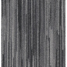 Ковровая плитка TAPIBEL Mistral