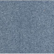 Ковровая плитка TAPIBEL LISBON