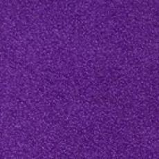 Ковровое покрытие TAPIBEL FLAIR