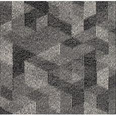 Ковровое покрытие TAPIBEL METAL X