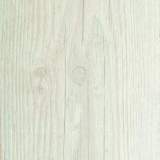 Ламинат Alsafloor Clip 400 161 5G Сосна белая