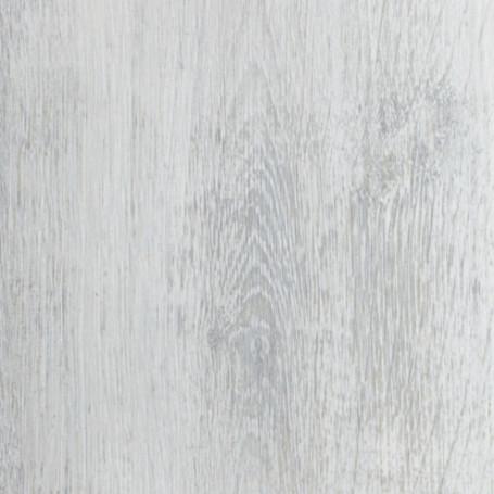 Ламинат Alsafloor Clip 400 183 5G Эверест