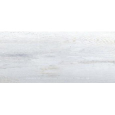 Ламинат Alsafloor Vintage 544 5G Дуб лазурный