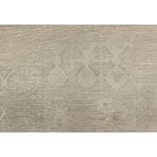 Ламинат Alsafloor Vintage 554 5G Чарльстон серый