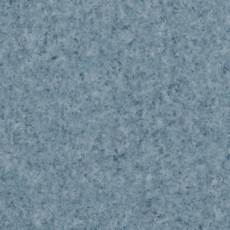 Коммерческий линолеум LG Trendy 12 509