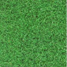 Виниловое покрытие LG Decotile DTL 2987 Трава зеленая