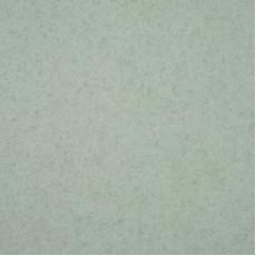 Виниловое покрытие LG Decotile DTS 1712 Мрамор светло серый