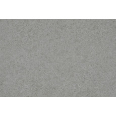 Виниловое покрытие LG Decotile DTS 1713 Мрамор серый