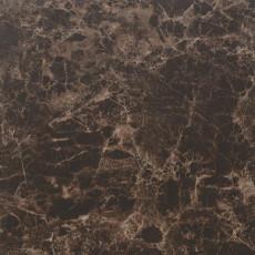 Виниловое покрытие LG Decotile DTS 2245 Мрамор темный