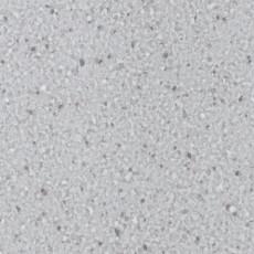 Линолеум гетерогенный LG Hausys Durable DU 71 831
