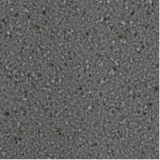 Линолеум гетерогенный LG Hausys Durable DU 71 833