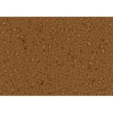 Линолеум гетерогенный LG Hausys Durable DU 71 837