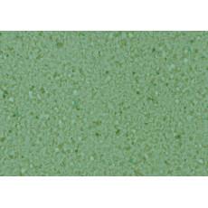 Линолеум гетерогенный LG Hausys Durable DU 71 83А