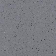 Линолеум гетерогенный LG Hausys Durable DU 71 847-01