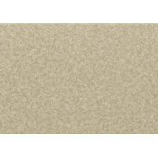 Линолеум гетерогенный LG Hausys Durable DU 99902