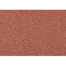 Линолеум гетерогенный LG Hausys Durable DU 99904