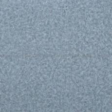 Линолеум гетерогенный LG Hausys Durable DU 99905