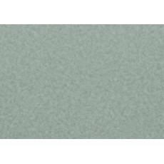 Линолеум гетерогенный LG Hausys Durable DU 99908